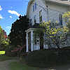 86 Harbor Street - 86 Harbor Street, Branford Center, CT 06405