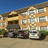 Campus Club - 2035 S Josephine St, Denver, CO 80210