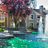 Bridges at San Ramon - 309 Springfield Dr, San Ramon, CA 94583