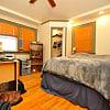402 1st Terrace - 402 1st Terrace, Bethlehem, PA 18015