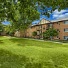 Gateway Square Apartments - 4855 Saint Barnabas Rd, Temple Hills, MD 20748