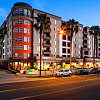 AO Santa Monica Apartments - 2200 Colorado Ave, Santa Monica, CA 90404