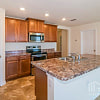 2110 Pebble Point Drive - 2110 Pebble Point Dr, Green Cove Springs, FL 32043