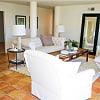 1475 Coral Drive - 1475 Coral Drive, Laguna Beach, CA 92651