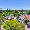 Mia - 535 Everett Ave, Palo Alto, CA 94301