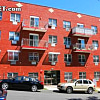 11245 39th Ave - 11245 39th Ave, Queens, NY 11368