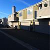 27072 Hidaway Avenue - 27072 Hidaway Avenue, Santa Clarita, CA 91351