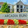Arcadia Run - 11775 Boltonia Dr, Manassas, VA 20109
