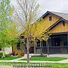 918 Flanders Creek Ave - 918 Flanders Creek Avenue, Bozeman, MT 59718