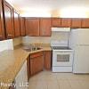 1612 S Pine Ridge Circle #B1 - 1612 Pine Ridge Cir, Sanford, FL 32773