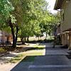 2802 Lasses Boulevard - 4-21 - 2802 Lasses Boulevard, San Antonio, TX 78223