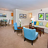 Tanglewood Apartments - 1700 Johnson Rd, Petersburg, VA 23805