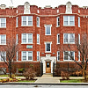 10201 S St Lawrence Ave - 10201 S Saint Lawrence Ave, Chicago, IL 60628