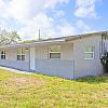 1721 SW 11th Ct A - 1721 Southwest 11th Court, Fort Lauderdale, FL 33312