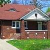 11043 Wilshire - 11043 Wilshire Drive, Detroit, MI 48213