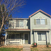 21559 E 47th Ave - 21559 East 47th Avenue, Denver, CO 80249