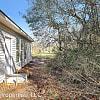 11671 Candace St - 11671 Candace Street, Baton Rouge, LA 70807