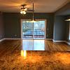 15524 Cicero Avenue - 15524 Cicero Avenue, Oak Forest, IL 60452