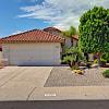 10360 E SUTTON Drive - 10360 East Sutton Drive, Scottsdale, AZ 85260
