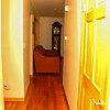 66 Smith St - 66 Smith Street, Greenlawn, NY 11740