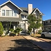 1624 S Gramercy Place - 1624 South Gramercy Place, Los Angeles, CA 90019