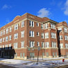 6756 S Merrill Ave - 6756 South Merrill Avenue, Chicago, IL 60649
