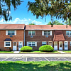 Fox Pointe - 14 Fox Ridge Dr, Hi-Nella, NJ 08083