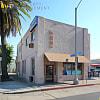 1327 E. 4th Street - C - 1327 East 4th Street, Long Beach, CA 90802