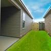 16405 Waterbury Lane - 16405 Waterbury Ln, Moundville, AL 35474