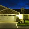 Lakepointe Ridge - 599 Dustin Dr, Lake Wylie, SC 29710