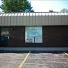 15175 S DIXIE - 15175 S Dixie Hwy, South Monroe, MI 48161