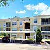 586 BRANTLEY TERRACE WAY - 586 Brantley Terrace Way, Altamonte Springs, FL 32714