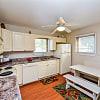 603 BEACH ROAD - 603 Beach Road, Siesta Key, FL 34242
