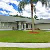 2779 Yarmouth Drive - 2779 Yarmouth Drive, Wellington, FL 33414