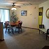 904 SE 18th ST - 904 Southeast 18th Street, Cape Coral, FL 33990