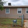 312 Kennedy St - 312 Kennedy Dr, Odessa, TX 79764