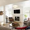 Waterstone Place - 9700 Waterstone Pl, Minnetonka, MN 55305