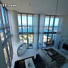 1100 Biscayne - 1100 Biscayne Blvd, Miami, FL 33132