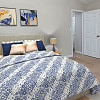 The Pines - 300 Pinewood Ct, Lexington, KY 40509