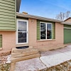 5292 E 108th Pl - 5292 East 108th Place, Thornton, CO 80233