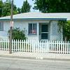 3351 Caroline Ave - 3351 Caroline Avenue, Culver City, CA 90232