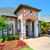 Lodge at 777 - 777 N Air Depot Blvd, Midwest City, OK 73110