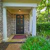 319 Lynwood Blvd - 319 Lynnwood Blvd, Belle Meade, TN 37205