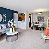 The Emerson Apartments - 3000 Signature Blvd, Ann Arbor, MI 48103