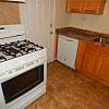 112 Locust AVE - 112 Locust Avenue, Hampton, VA 23661