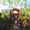 11020 Hesby St - 11020 W Hesby St, Los Angeles, CA 91601