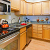 Latrobe Apartments - 1325 15th St NW, Washington, DC 20005