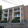 Hillcrest Apartments - 785 E Providence Rd, Delaware County, PA 19050