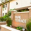 Park Terrace - 6425 Reseda Blvd, Los Angeles, CA 91335