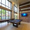 Domain Memorial - 14800 Memorial Dr, Houston, TX 77079